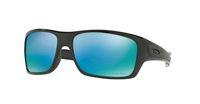 Slnečné okuliare Oakley OO9263-14 - polarizačné