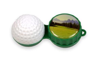 3D púzdro - Golf