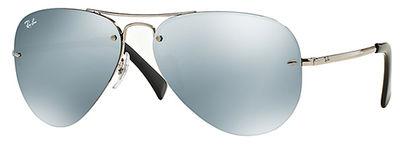 Slnečné okuliare Ray Ban RB 3449 003/30