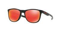 Slnečné okuliare Oakley OO9340-02