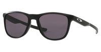 Slnečné okuliare Oakley OO9340-01