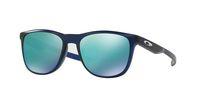 Slnečné okuliare Oakley OO9340-04