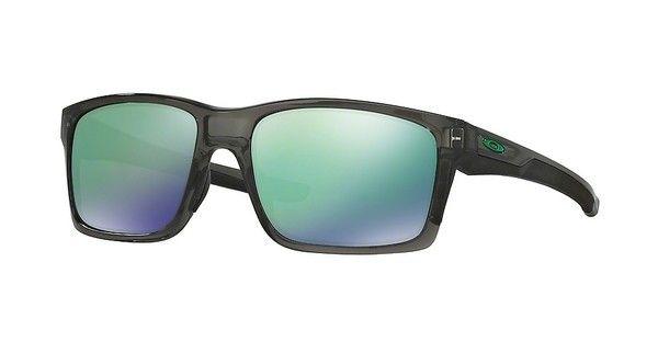 Slnečné okuliare Oakley OO9264-04 - Wixi.sk 9b707ad824f