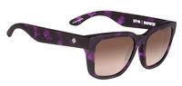 Slnečné okuliare SPY BOWIE Sf. Mt. Purple