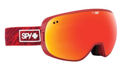 SPY Lyžiarske okuliare DOOM