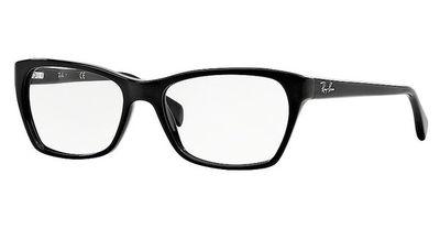 Dioptrické okuliare Ray-Ban RX 5298 2000