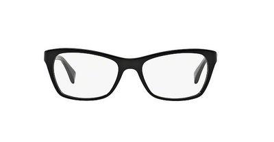 Dioptrické okuliare Ray-Ban RX 5298 2000 - Wixi.sk 3d7ee4bc77e