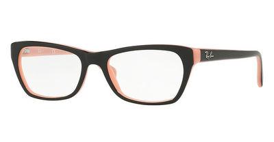 Dioptrické okuliare Ray-Ban RX 5298 5024