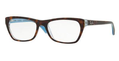 Dioptrické okuliare Ray-Ban RX 5298 5023