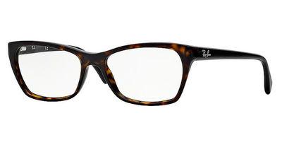 Dioptrické okuliare Ray-Ban RX 5298 2012