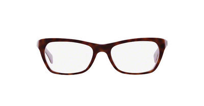 Dioptrické okuliare Ray-Ban RX 5298 5240 - Wixi.sk c66ab6956d7