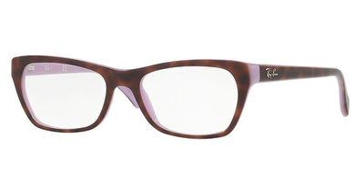 Dioptrické okuliare Ray-Ban RX 5298 5240