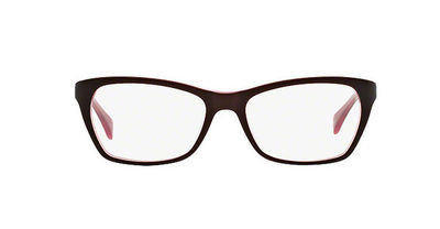 Dioptrické okuliare Ray-Ban RX 5298 5386 - Wixi.sk 53d16065b76