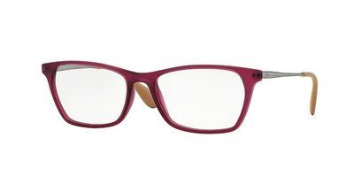 Dioptrické okuliare Ray-Ban RX 7053 5526