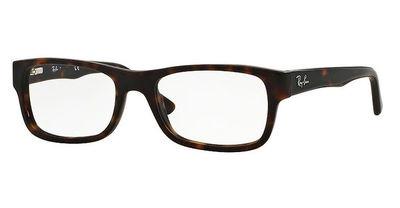 Dioptrické okuliare Ray Ban RX 5268 5211