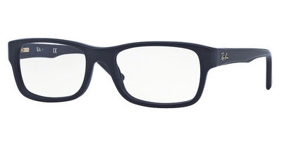 Dioptrické okuliare Ray Ban RX 5268 5583