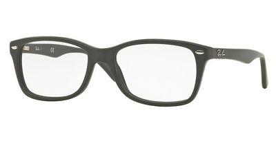 Dioptrické okuliare Ray-Ban RX 5228 5582