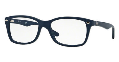 Dioptrické okuliare Ray-Ban RX 5228 5583
