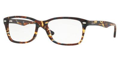 Dioptrické okuliare Ray-Ban RX 5228 5711