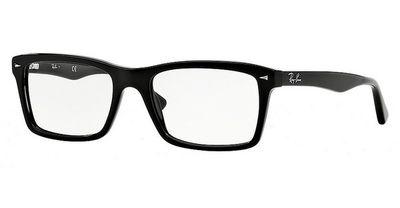 Dioptrické okuliare Ray-Ban RX 5287 2000