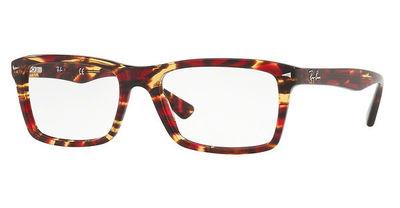 Dioptrické okuliare Ray-Ban RX 5287 5710
