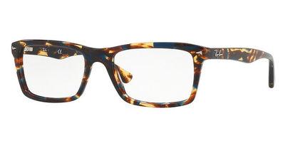 Dioptrické okuliare Ray-Ban RX 5287 5711