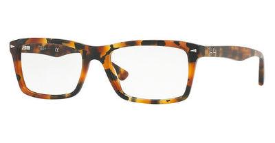 Dioptrické okuliare Ray-Ban RX 5287 5712