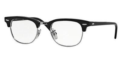 Dioptrické okuliare Ray-Ban RX 5154 2000
