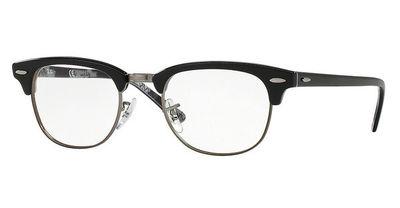 Dioptrické okuliare Ray-Ban RX 5154 5649