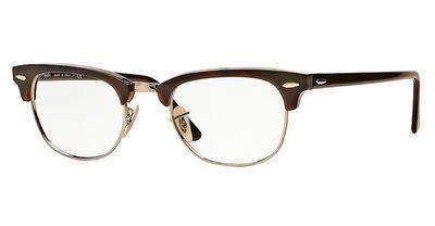 Dioptrické okuliare Ray-Ban RX 5154