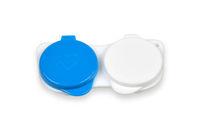 Púzdro Fliptop - modre