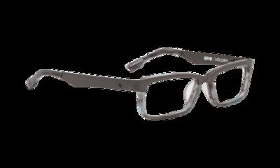 Dioptrické okuliare SPY HOLDEN - Brushed Gunmetal