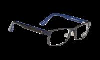 Dioptrické okuliare SPY WARREN - Matte Navy