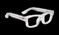 Dioptrické okuliare SPY WESTON - Crystal