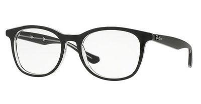 Dioptrické okuliare Ray-Ban RX 5356 2034