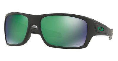 Slnečné okuliare Oakley OO9263-45 - polarizačné
