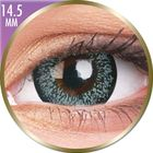Phantasee Big Eyes - Pearl Grey (2 šošovky mesačné) - dioptrické exp.05/21