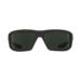 SPY slnečné okuliare McCoy Black - happy