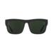 Slnečné okuliare SPY DISCORD Black - Happy