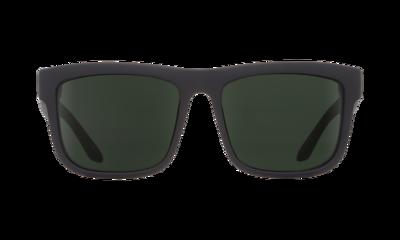 314514c7f Slnečné okuliare SPY DISCORD Soft Mt. Black - polar - Wixi.sk
