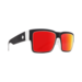 SPY slnečné okuliare CYRUS Whitewall
