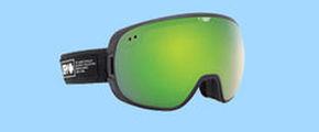 Lyžiarské okuliare
