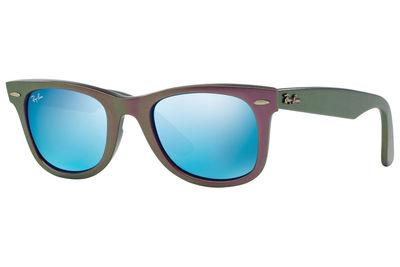 Slnečné okuliare Ray Ban RB 2140 6112/17