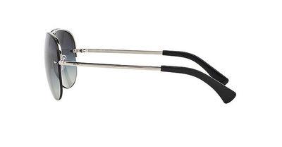 Slnečné okuliare Ray Ban RB 3449 003 8G - Wixi.sk 24e34e481e8