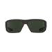 Slnečné okuliare SPY McCOY - Matte Black - polar