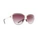 Slnečné okuliare SPY MARINA Rose