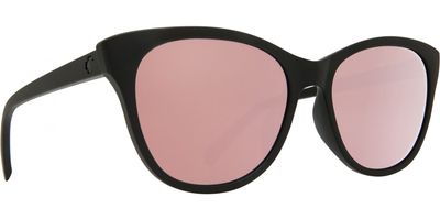 Slnečné okuliare SPY SPRITZER Rose