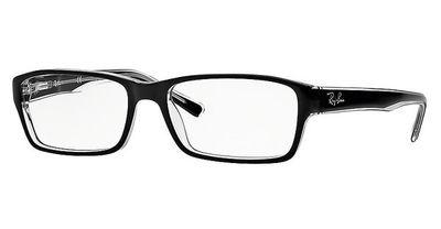 Dioptrické okuliare Ray-Ban RX 5169 2034