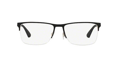 fff988cee Dioptrické okuliare Ray-Ban RX 6335 2890 - Wixi.sk