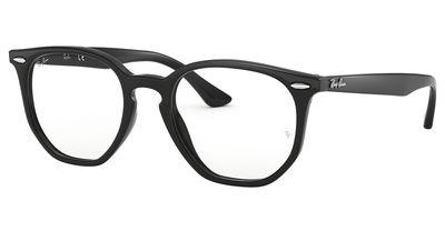 Dioptrické okuliare Ray-Ban RX  7151 2000
